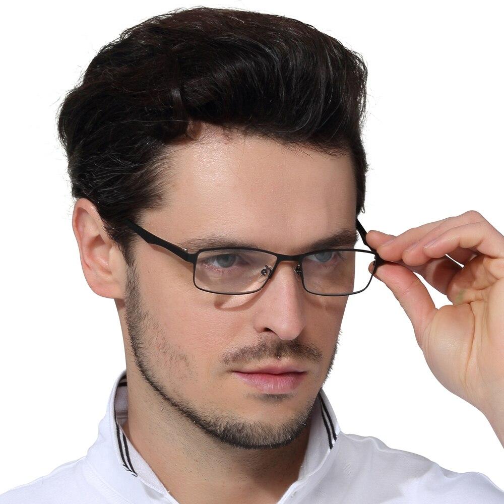 прочности глаза за очками картинки представила эту модель