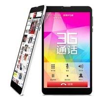 Newest 1GB 8GB Version Teclast X70 3G SoFIA X3 C3130 64 Bit 7 IPS Screen 3G