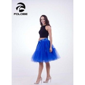 9bb831881 Floobe verano corto Maxi Formal vestido de fiesta de encaje mujeres  elegante más tamaño o-cuello ...