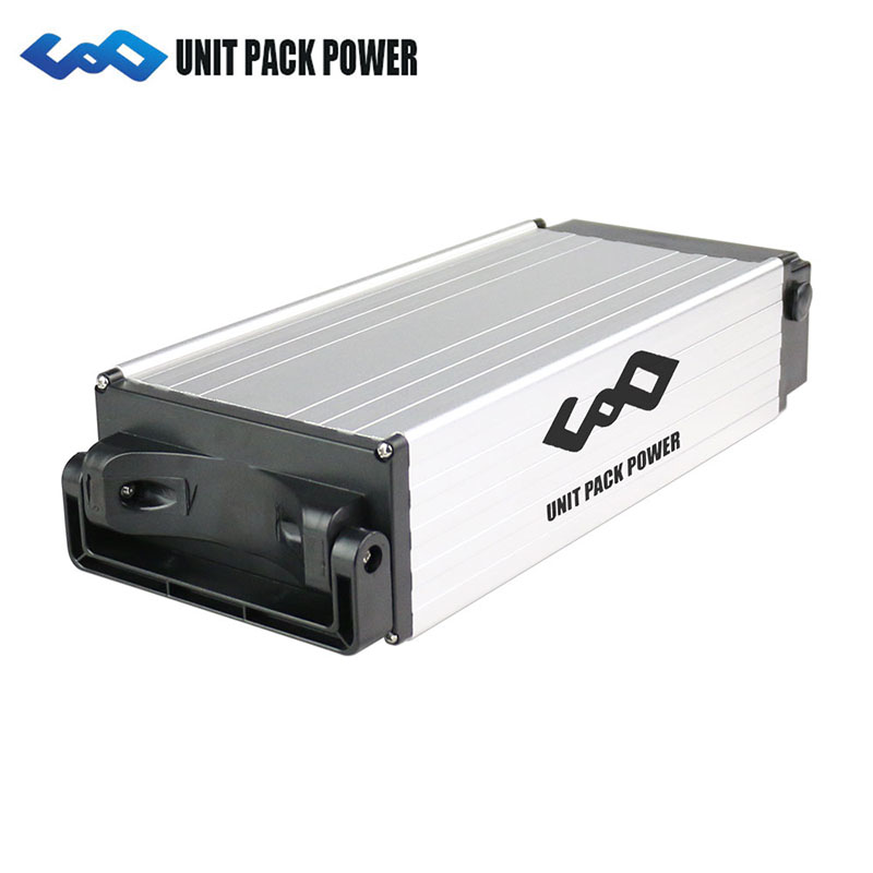 <font><b>60V</b></font> 2200W <font><b>2000W</b></font> 1800W 1500W 1200W Optional Rear Rack <font><b>Battery</b></font> <font><b>60V</b></font> 24.5Ah Electric Bicycle Rack <font><b>Batteries</b></font> with LG Cells image
