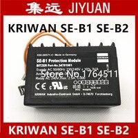 [SA] Germany KRIWAN SE B2 SE B1 Bitzer dedicated compressor protection module
