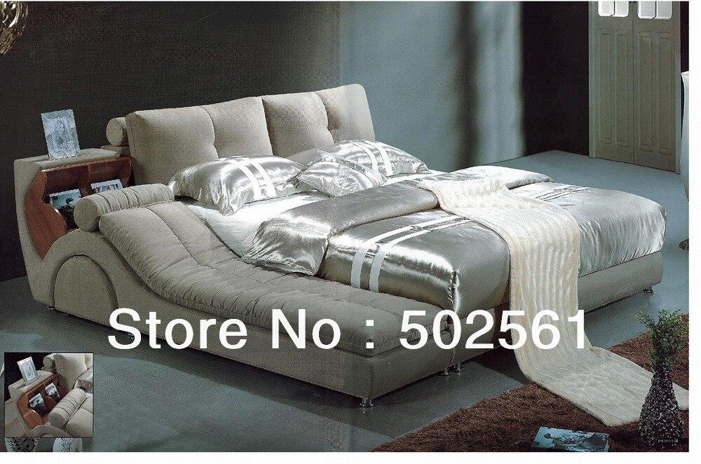 online kaufen gro handel schrank bett aus china schrank bett gro h ndler. Black Bedroom Furniture Sets. Home Design Ideas