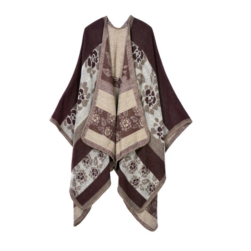 3187535426_908920545winter scarf