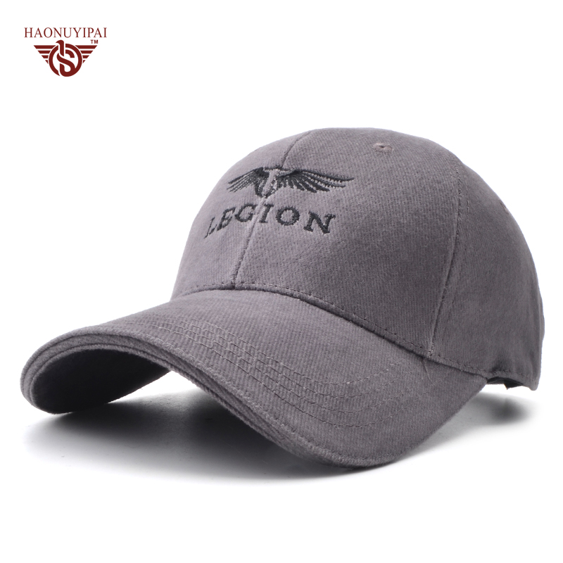 New Fashion Cotton Embroidered Baseball Cap High Quality Casual Adjustable Cap For Women Men Solid Color Outdoor Sports Hat 2016 new new embroidered hold onto your friends casquette polos baseball cap strapback black white pink for men women cap