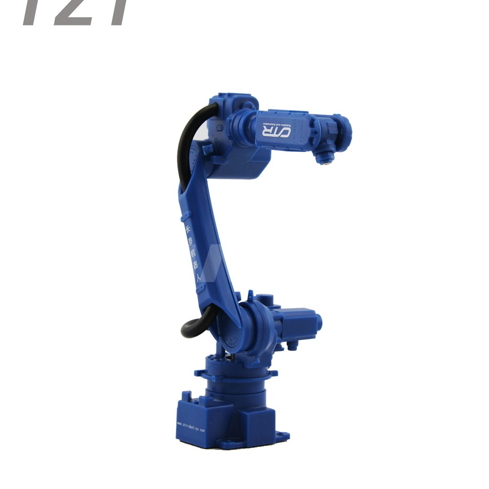 2018 NEW Product 1:10 Robot Manipulator Arm Model Vertical Multiple joint