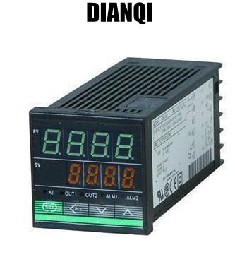 Multi-Input TC/RTD signal input relay output PID temperature controller CH102 SSR device c lin intelligent digital temperature controller xmtd 5211 temperature controller temperature controller with pid relay output