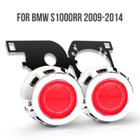https://ae01.alicdn.com/kf/HTB1rU2LX._rK1Rjy0Fcq6zEvVXam/KT-Tailor-Made-HID-Kit-สำหร-บ-BMW-S1000RR-2009-2014-HP53.jpg