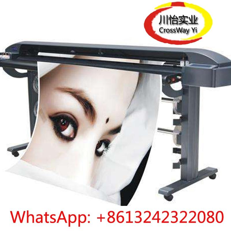 wide format indoor inkjet printer 750 wide format indoor inkjet printer 750