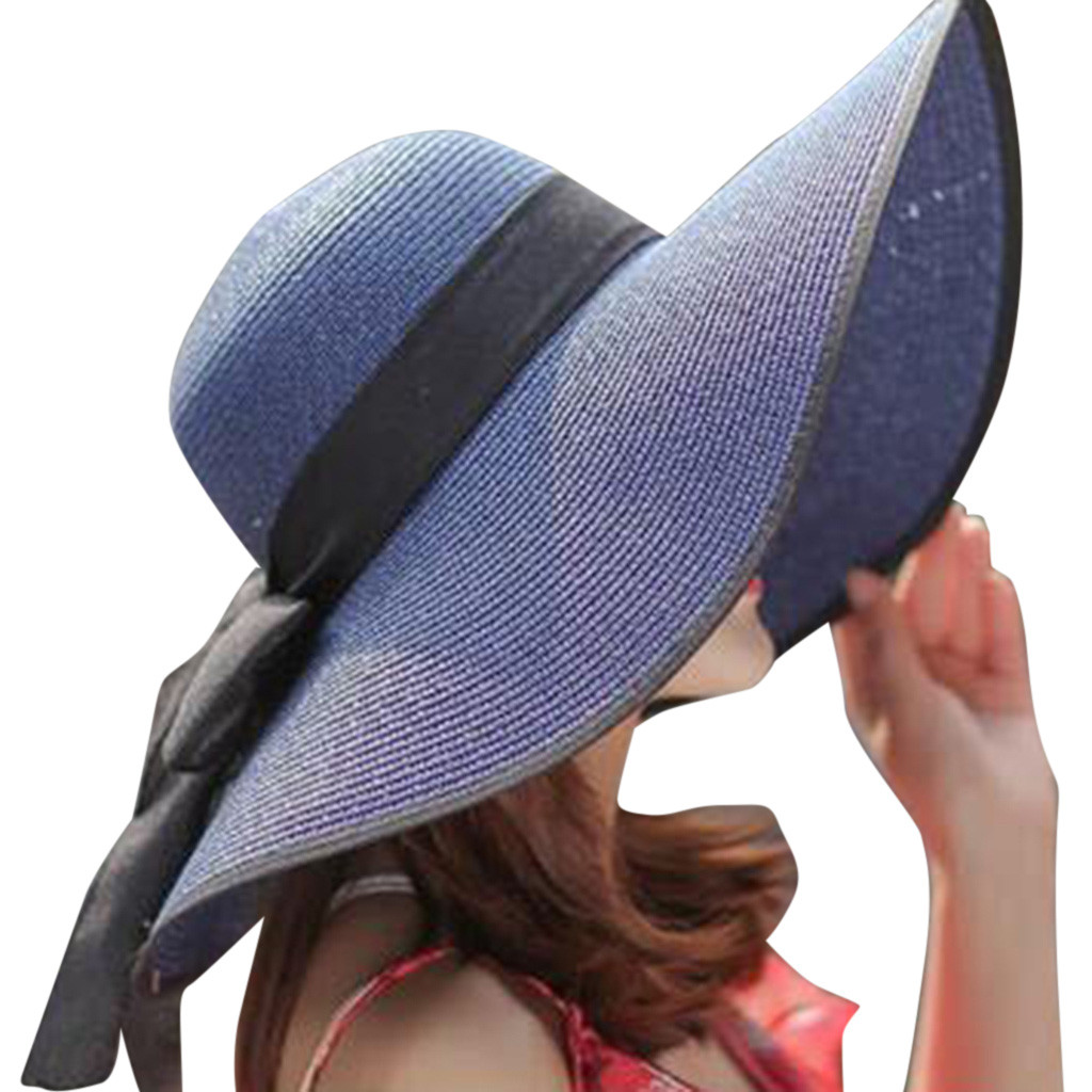 e19934ae Buy chinese folding hat and get free shipping on AliExpress.com