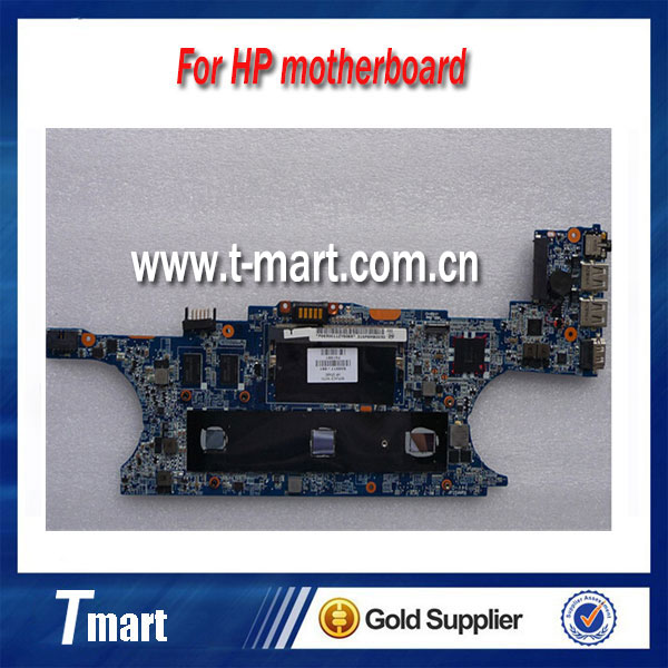 Подробнее о for hp 538317-001 laptop motherboard intel non-integrated with CPU working well and  full tested cpu unit for cpm2a 60cdr d cpm2a serie well tested working