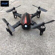 OriginalMJX B3 mini 2 4Ghz 4ch brushless motor racing drone