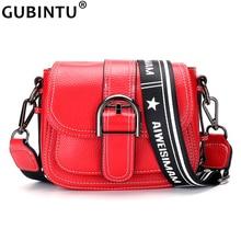 купить Luxury Women Bags for 2019 Designer Brand Flap Bag Genuine Leather Ladies Crossbody Bags Fashion Shoulder Quality Messenger Bag по цене 2354.74 рублей