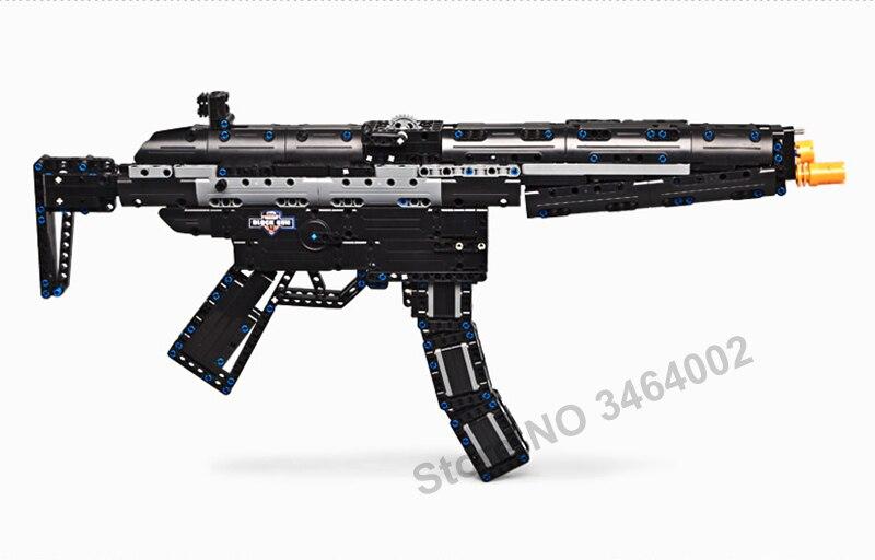 LEGO-building-block-gun-81006_11
