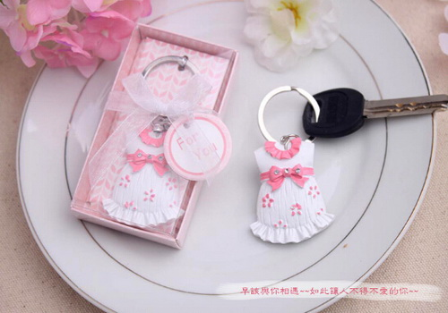 online get cheap baby shower girls dress aliexpress  alibaba, Baby shower invitation