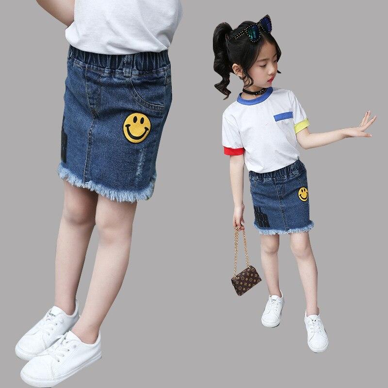 Online Get Cheap Denim Mini Skirt Size 10 -Aliexpress.com ...