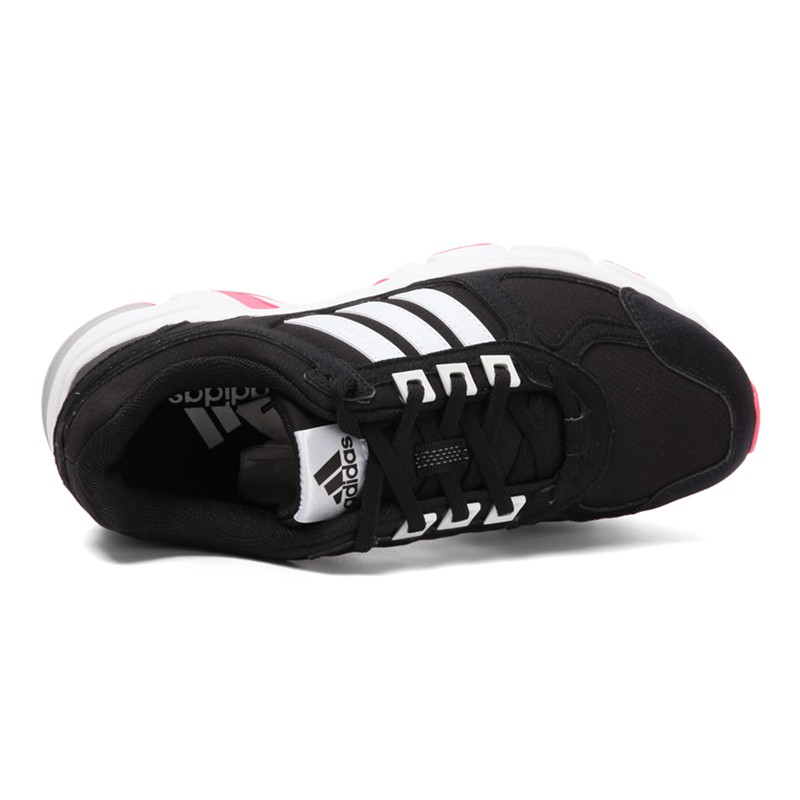 Adidas Equipment 10 W Womens Original New Arrival Running Shoes Sneakers