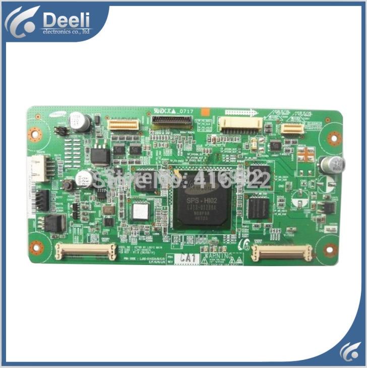 95% New original for s42ax-yb02 screen logic board lj41-04461a lj92-01432a on sale 95% new for samsung ua46d5000pr board bn41 01747a bn94 07069u ltj460hn01 h screen on sale