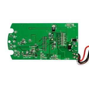 Image 5 - Unterstützung euro 4 & 5 Neue Adblue 9in1 Neue Ankunft 8 in 1 AdBlue Emulator mit SCR & NOx sensor adblue OBD2 9 in 1 10 teile/los Volle chip