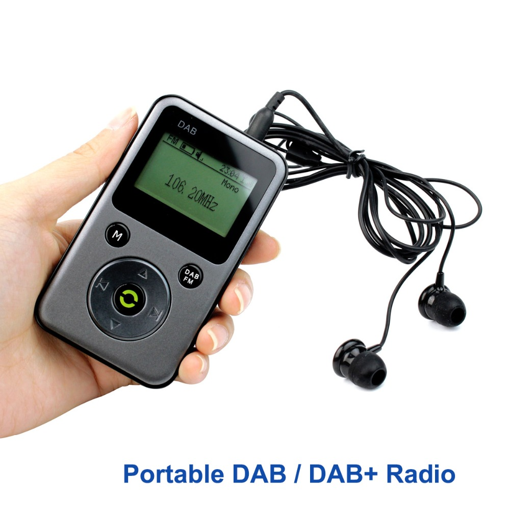 Promotion dab Pocket Radio Promotion furthermore 36985 Aor Sa7000 Wide Band Antenna also 301802287555 likewise Sony Cdx M20 also Arduino Ir Remote Receiver Tutorial. on first radio receiver
