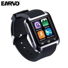 Original U8 U Bluetooth Smart Watch Smartwatch Armband Schrittzähler Schlaf Gesundheit Fitness Armband Digitale-uhr für Android iOS