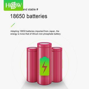 Image 4 - Аккумулятор для ноутбука HP EliteBook, 6 ячеек, 6930p 8440p ProBook 458640 542 6440b 6445b 6450b 6540b 6545b 6550b 6555b 6535b 6730b