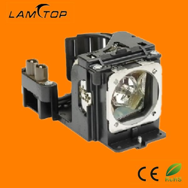 ФОТО Compatible Projector bulb/projector lamp with housing POA-LMP102   fit for  PLC-XE31 free shipping