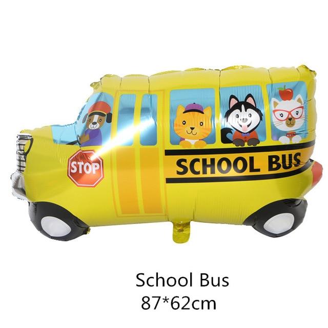 Big-Toy-Car-Foil-Ballon-Kids-Baby-Shower-Boy-Tank-Plane-Ambulance-Bus-Fire-Truck-Birthday.jpg_640x640 (1)