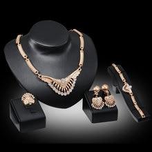 Cindiry Diamante Casamento de Cristal Rhinestone Nupcial Conjuntos de Jóias Colar Brincos Pulseira Anel Acessórios Do Partido Jóias P19