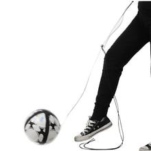 SALES Kick Solo Soccer Trainer