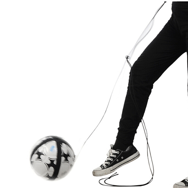 SALES Kick Solo Soccer Trainer