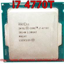 For AMD A4-53003.4 G L2 1 M Dual core soquete FM2 A4-5300 CPU 65W Dual-Core A4-Series