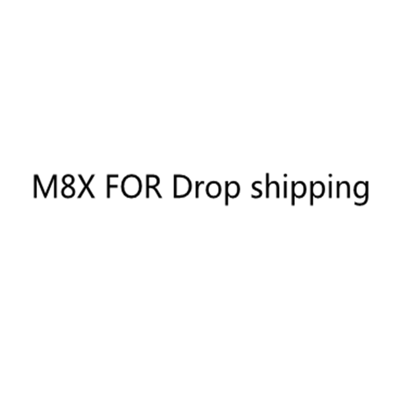 Newest mini M8X TWS double Wireless Earphones Protable Bluetooth Headset Earbuds for IPhone X 8 7 Plus Android Phones ifans mini tws earbuds ture wireless bluetooth double earphones twins earpieces stereo music headset for iphone x 8 8 plus huawei