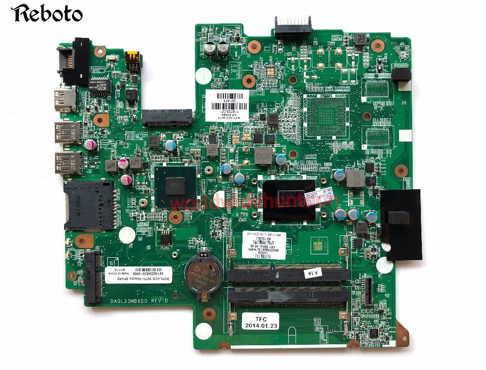 INTEL NB CHIPSET HM77 DRIVER FOR MAC DOWNLOAD