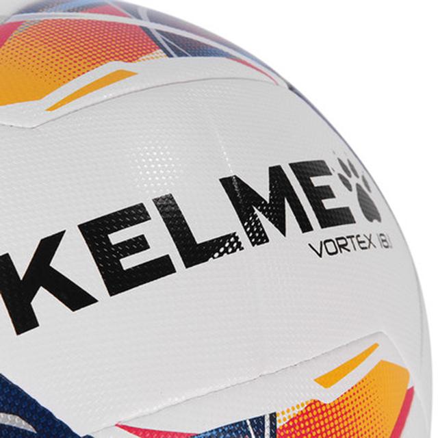 KELME Soccer Ball Football Futsal Ball PU Training Balls Outdoor Indoor Football Official Size 4 Match 9886120