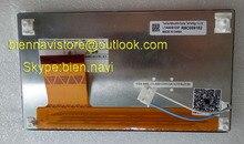 LTA065B1D3F Oringal + класса 6.5 дюймов ЖК-Экран Панель для Автомобиля Система Навигации GPS, Toshiba