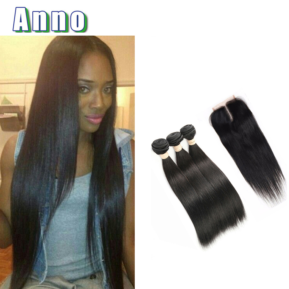 Anno products peruvian straight virgin hair with closure 3bundles anno products peruvian straight virgin hair with closure 3bundles black girl dream hair human hair extensions with closure on aliexpress alibaba group pmusecretfo Gallery