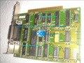 HP82335 Board AGILENT ISA GPIB Board