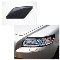 Left Or Right 1pcs Black Plastic 100 New For V Olvo S40 V50 2005 2007 Car