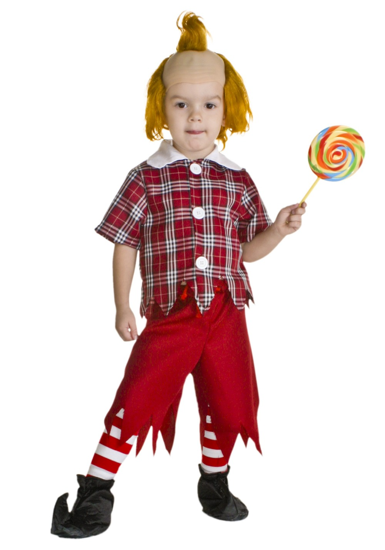 Dwarf Halloween Costumes Promotion-Shop for Promotional Dwarf ...