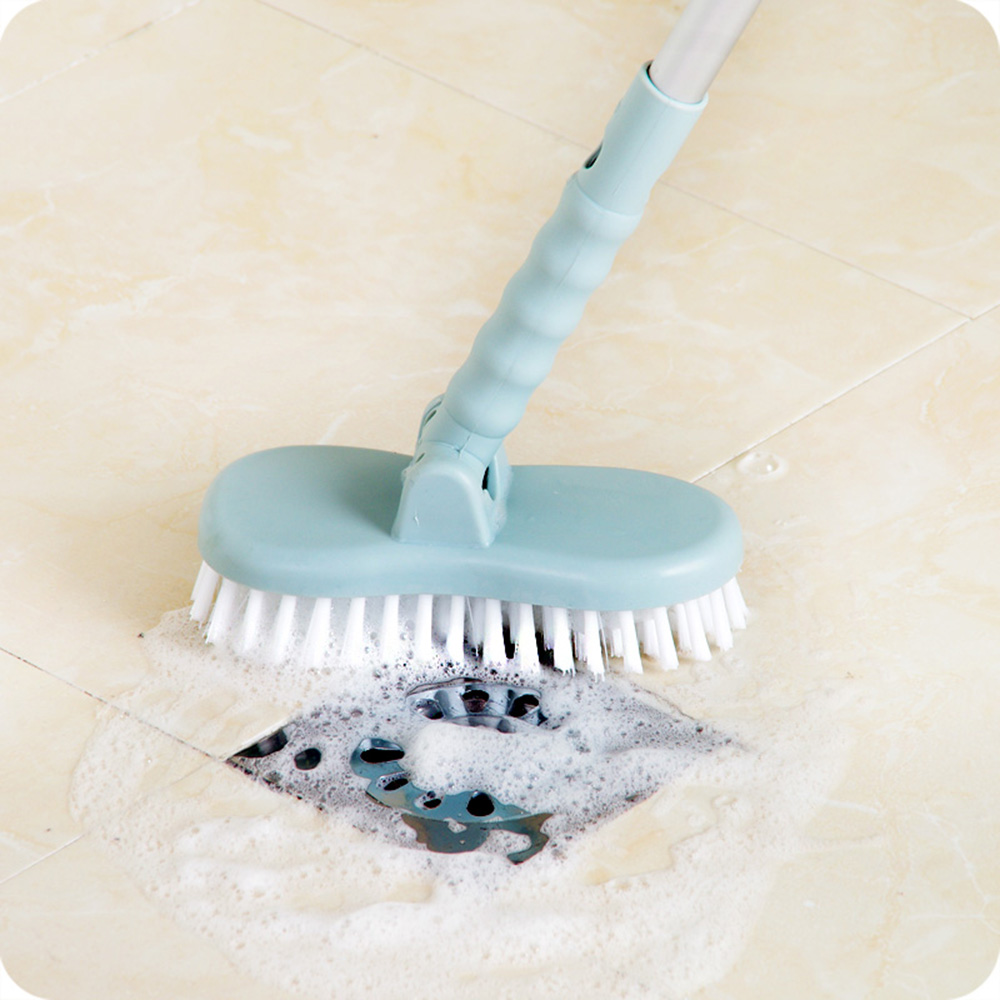Express Mst 04r Multi Purpose Floor Mop And Handheld Steam