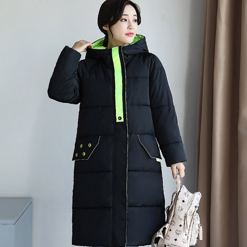 new winter women's down jacket maternity down jacket outerwear women's coat pregnancy clothing parkas 987 creative браслеты арт деко 5510