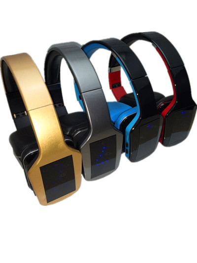 Best Price IFrogz IF-COD-GRY Coda Headphones With Mic, Gray