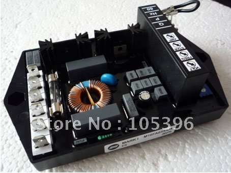 Wholesale AVR M16FA655A+ fast shipping