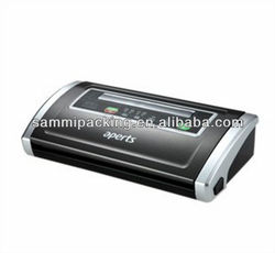 free shipping Best quality household vacuum packing machine