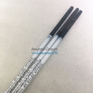 Image 5 - New Golf Shaft MATRIX OZIK HD4.1Golf Driver Japan 16 Angle Wood Graphite Shaft R or S Free Shipping