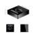 Vodool 2 m micro usb2.0 wireless router/repeator i-de memória caixa de caixa de armazenamento com suporte wi-fi wi-fi em nuvem micro sd cartão de tf
