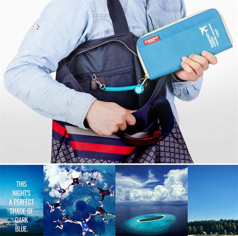 Women-Men-Fashion-Travel-Passport-Holder-Organizer-Cover-ID-Card-Bag-Passport-Wallet-Document-pouch-Protective-Sleeve-PC0002 (7)