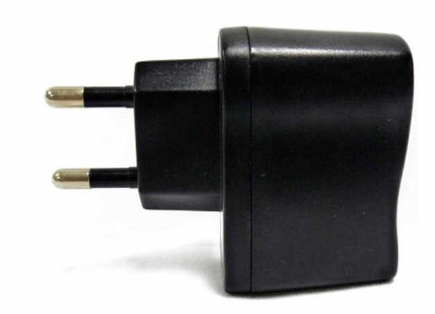 Techage 12 В 1A блок питания AC 100-240 В адаптер питания настенное зарядное устройство DC 5,5 мм x 2,1 мм EU/AU/UK/US штекер для камеры видеонаблюдения системы безопасности