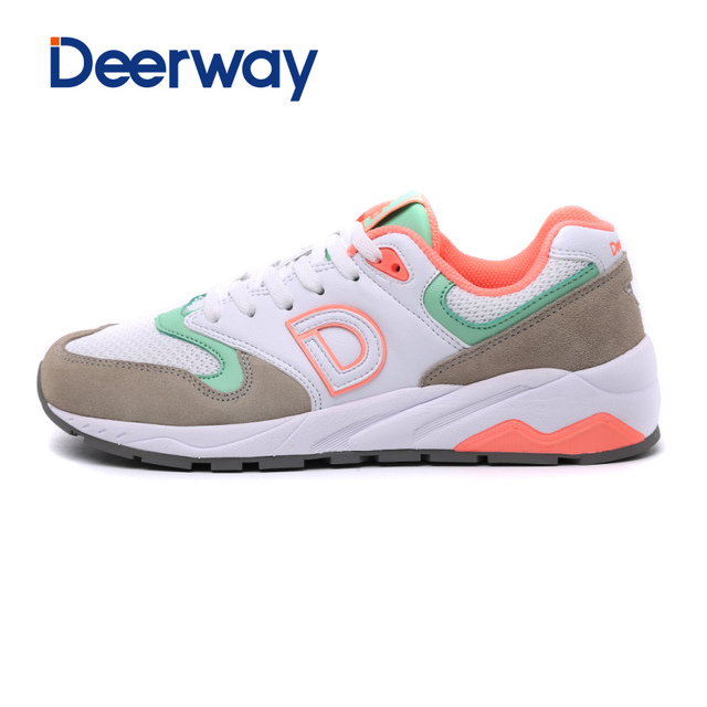 8b2a96a88612 hot sale running shoes for women sneakers sapatilhas mulher sapatilha  feminina free run women scarpe da corsa Rubber Breathable