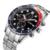 2016 CURREN Relógio de Aço de Quartzo Dos Homens Originais Da Marca Militar relógios de Pulso Do Esporte Relógios À Prova D' Água relogio masculino 8028